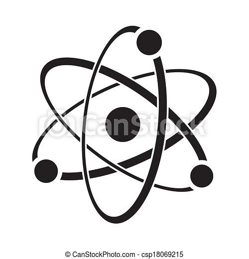 atome - csp18069215