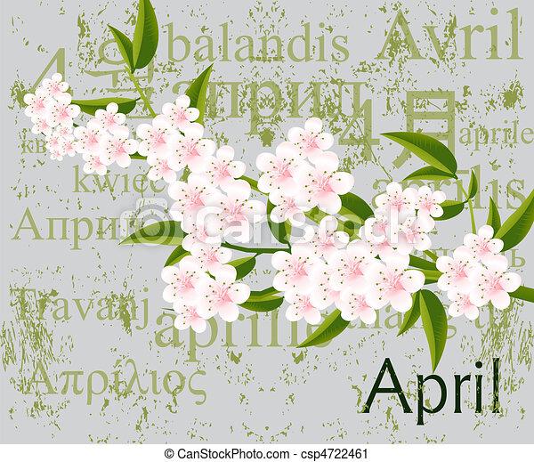 avril - csp4722461