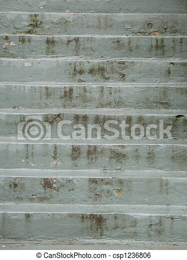 béton, étapes - csp1236806
