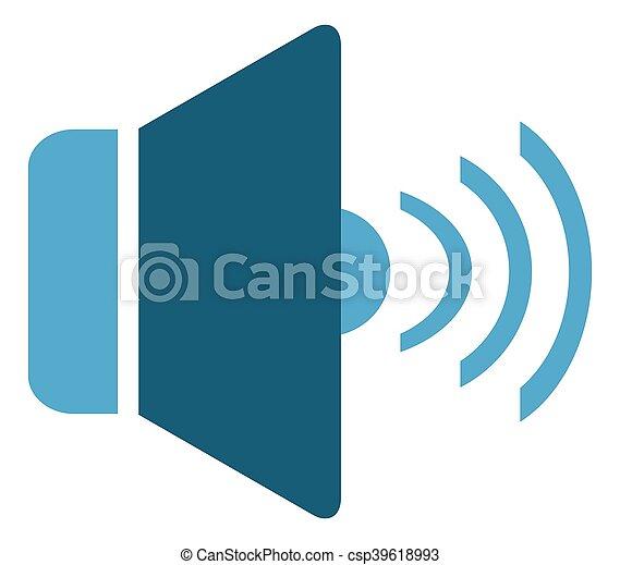 boutons, média - csp39618993