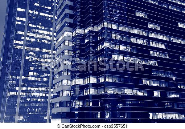 bureaux - csp3557651