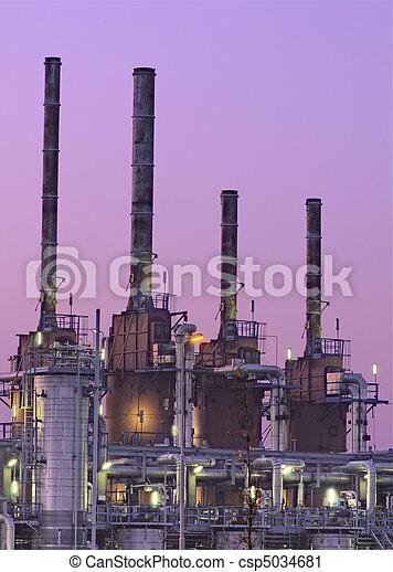 cheminées - csp5034681