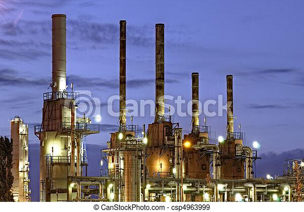 cheminées - csp4963999