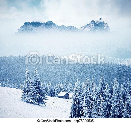 collage., alpes, emplacement, europe., créatif, suisse, suisse - csp75999535