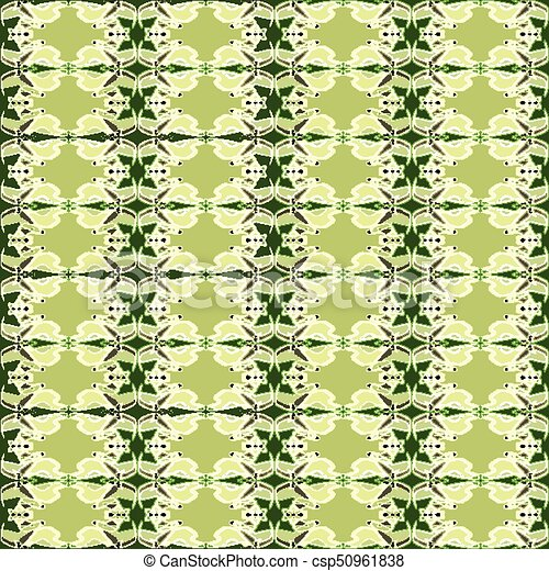 conception abstraite, fond, coloré, ton - csp50961838