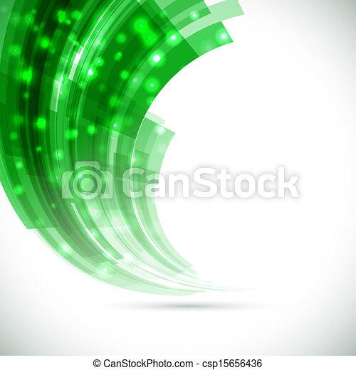 conception abstraite, ton, fond - csp15656436