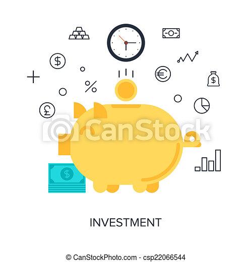 concepts., business - csp22066544