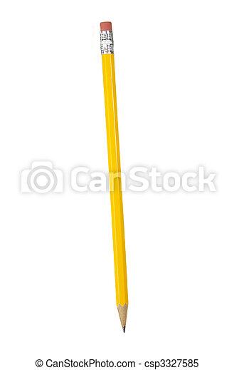 crayon - csp3327585