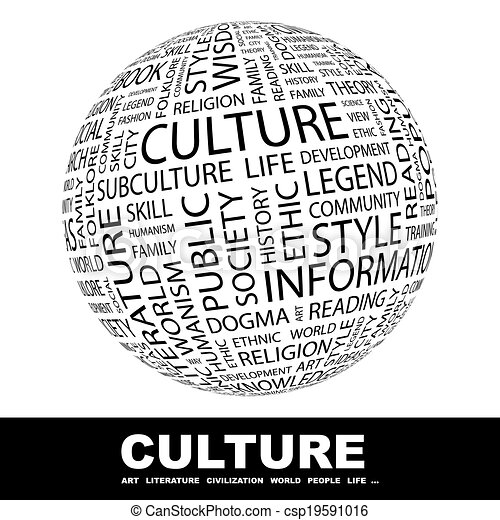 culture - csp19591016