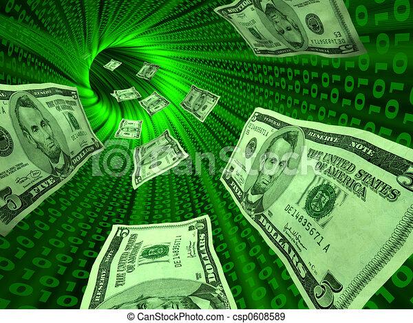 e-argent - csp0608589
