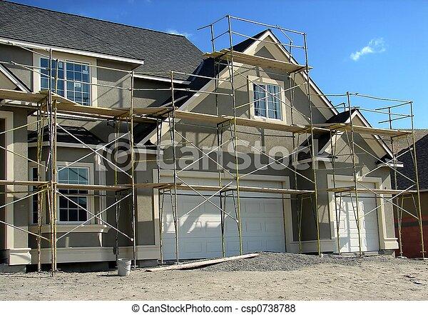 emmagasiner construction - csp0738788