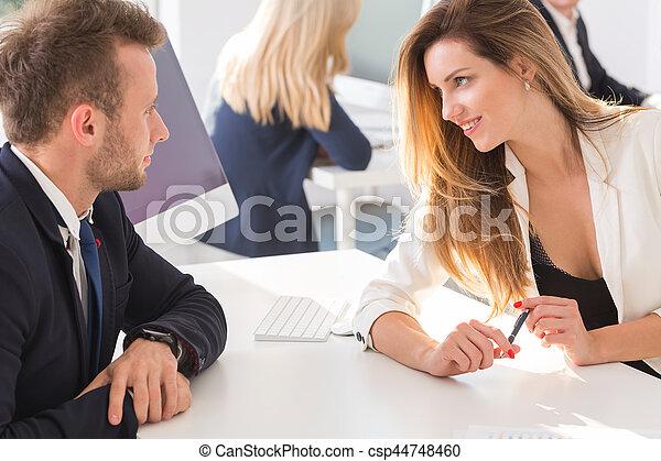 rencontre patron employé site de rencontre avec neosurf