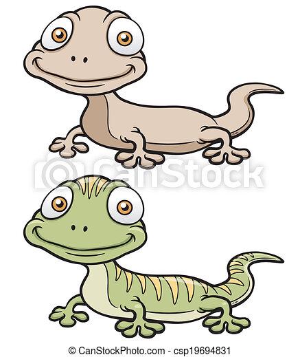 gecko - csp19694831