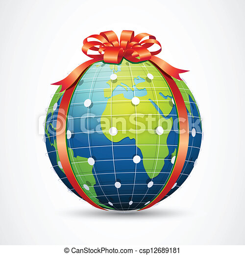 global, soin - csp12689181