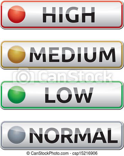 high-medium-low-normal-boards - csp15216906