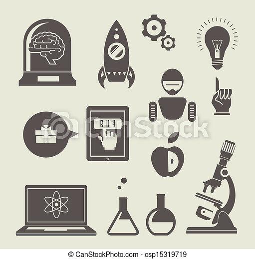 innovation - csp15319719