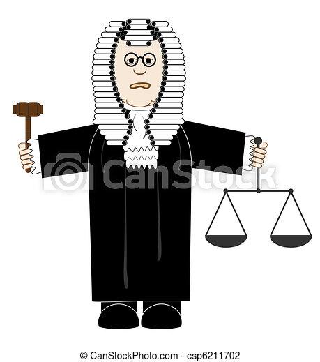 juge - csp6211702