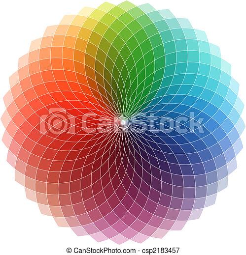 logo, spectre - csp2183457