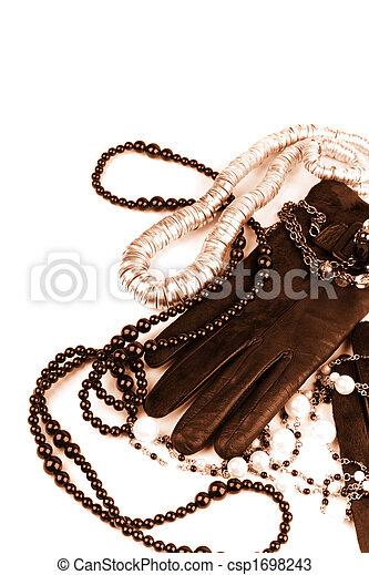 mode, accessoires - csp1698243