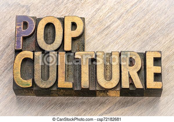 mot, résumé, culture bruit, bois, type - csp72182681