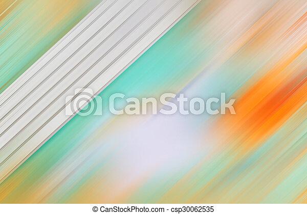 mouvement, résumé, fond, barbouillage - csp30062535