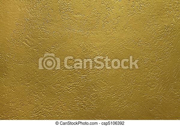 mur, texture - csp5106392