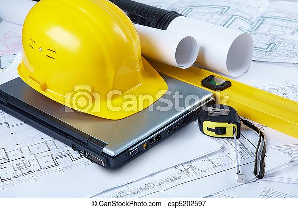 outils, ingénierie - csp5202597