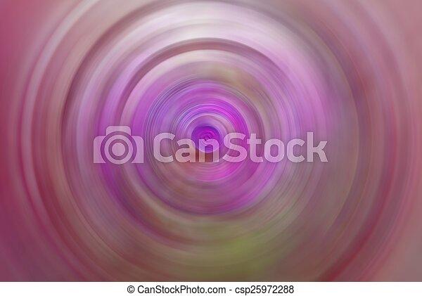pastel, tonalité, (for, résumé, barbouillage, valentin, mouvement, fond, background) - csp25972288