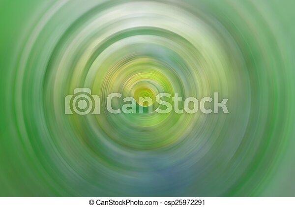 pastel, tonalité, (for, résumé, barbouillage, valentin, mouvement, fond, background) - csp25972291