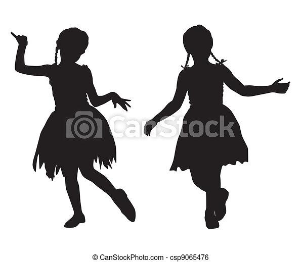 petit, ballerines - csp9065476