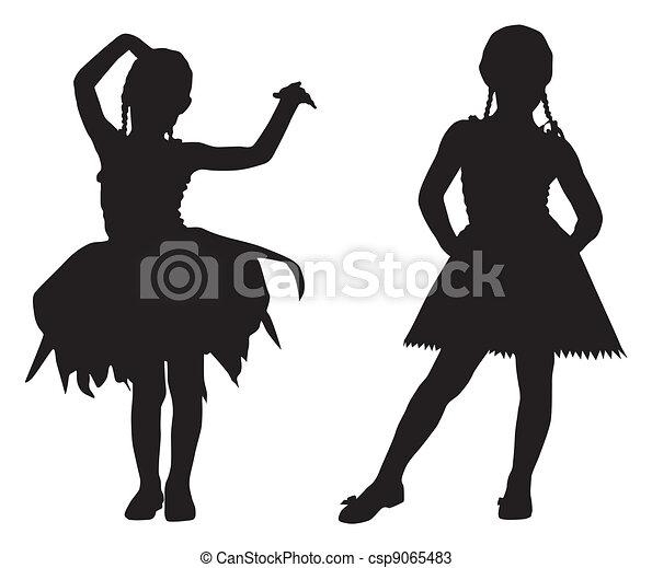 petit, ballerines - csp9065483