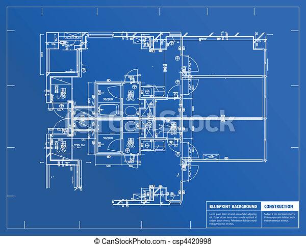 plan - csp4420998