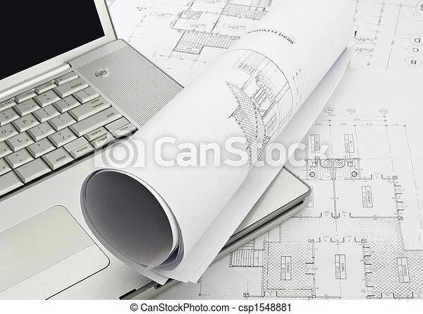 plans - csp1548881