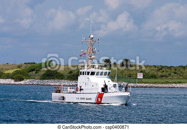 port sécurité - csp0400871