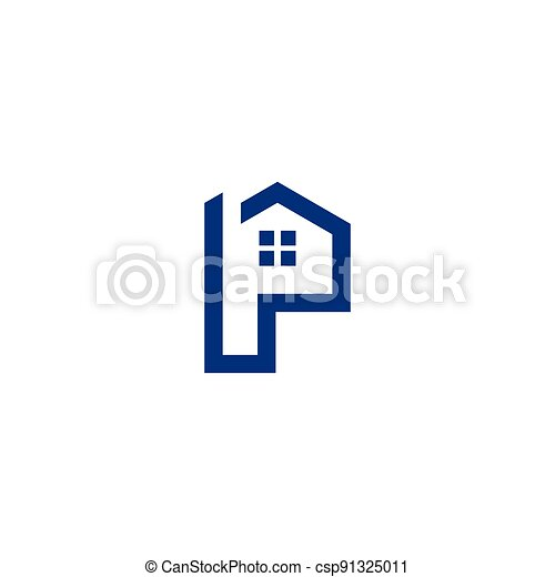 propriété - csp91325011