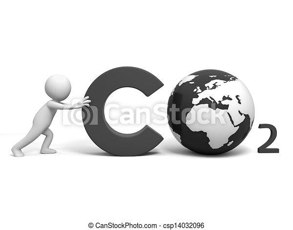 protection environnement - csp14032096