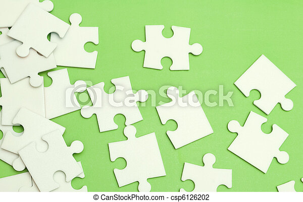 puzzle - csp6126202