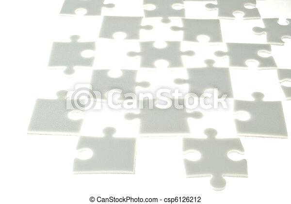 puzzle - csp6126212