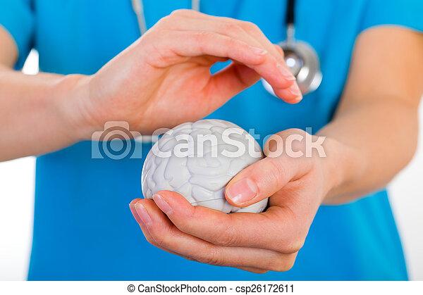 santé, mental - csp26172611