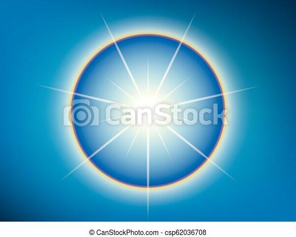 soleil - csp62036708