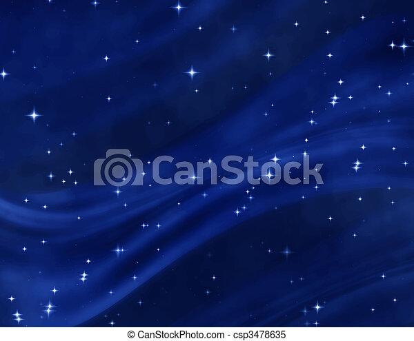 starfield - csp3478635