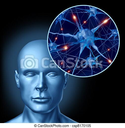 stimulation, mental - csp8170105