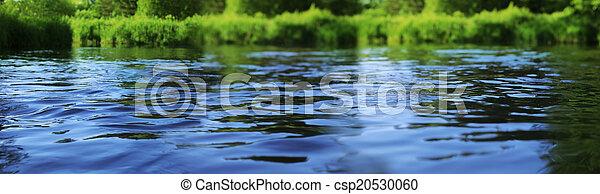 surface eau - csp20530060