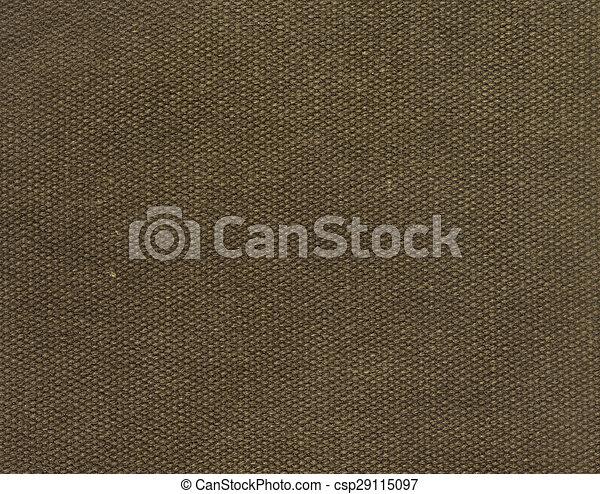 toile, texture - csp29115097