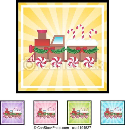 train - csp4194527