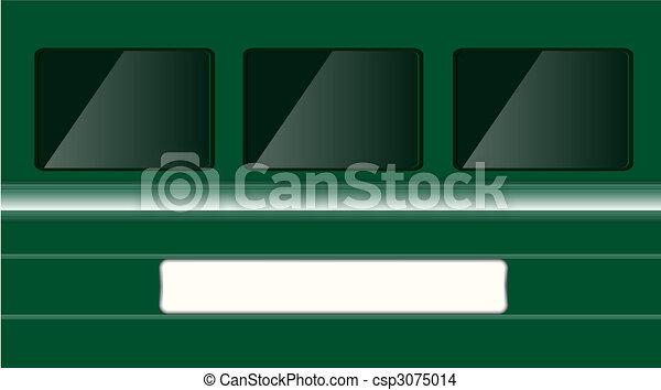 train - csp3075014