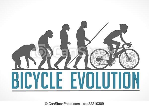 vélo - csp32210309
