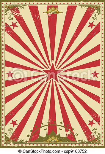 vendange, cirque - csp9160752