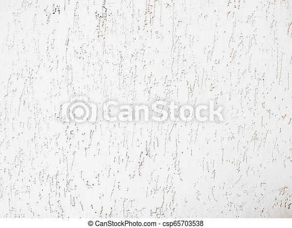 vieux, fond, texture, wall. - csp65703538